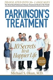 Cover of: Parkinson's Treatment