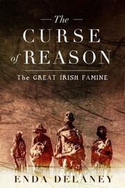 Cover of: The Curse of Reason |