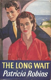 Cover of: The Long Wait