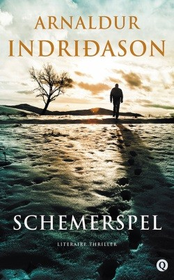 Schemerspel by
