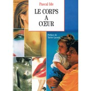 Cover of: Le corps a ceur