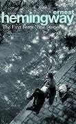 Cover of: The First Forty Nine Stories (Arrow Classic)