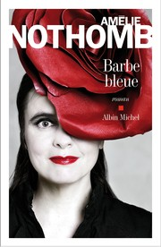 Cover of: Barbe bleue