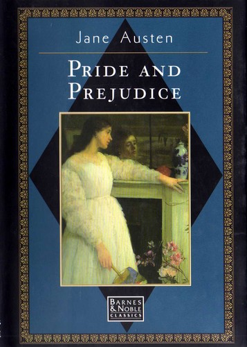 jane austens view of marriage in pride Jane austen's pride and prejudice shows a wide variety of aspects of marriage through the four marriages previous the book and the four marriages that took in the book though marriage is constantly sought after for several different reasons, there are only two.