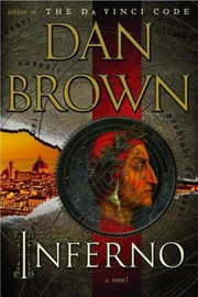 Cover of: Inferno