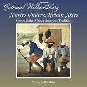 Cover of: Stories Under African Skies