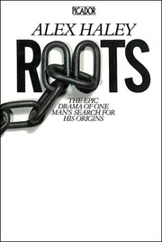 Cover of: Roots