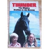 Cover of: Thunder