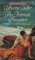 Cover of: An Intimate Deception