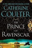 Cover of: Prince Of Ravenscar