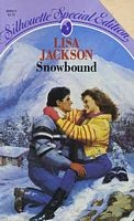 Cover of: Snowbound