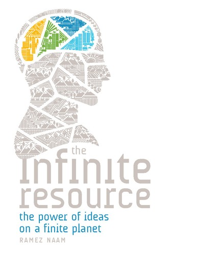The Infinite Resource by