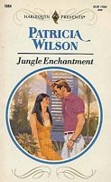 Cover of: Jungle Enchantment