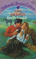 Cover of: Devil's Gambit