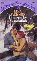 Cover of: Innocent By Association