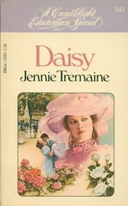 Cover of: Daisy