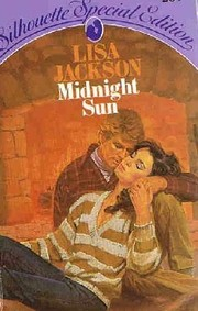 Cover of: Midnight Sun