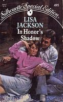 Cover of: In Honor's Shadow