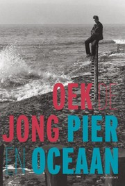 Cover of: Pier en Oceaan