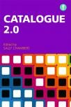 Catalogue 2.0 by Sally Chambers