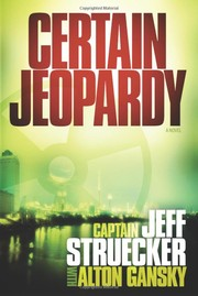Cover of: Certain jeopardy