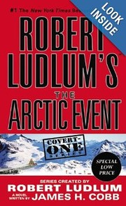 Cover of: Robert Ludlum