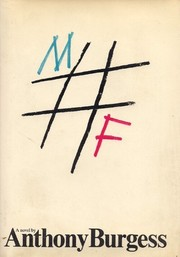 Cover of: MF