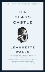 Cover of: The glass castle