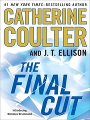 Cover of: The Final Cut