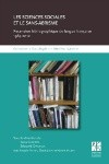 Les Sciences sociales et le sans-abrisme