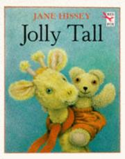 Cover of: Jolly Tall