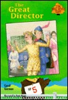 Cover of: The great director
