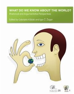 What Do We Know About the World? by