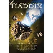 Cover of: Risked