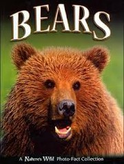 Cover of: Bears