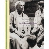 Cover of: Jane Addams and Hull House