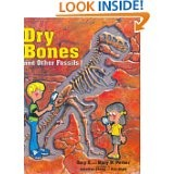 Cover of: Dry bones and other fossils