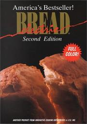 Electric Bread (Second Edition)