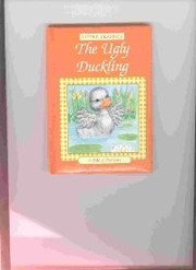 Cover of: The Ugly Duckling: A Tale of Patience