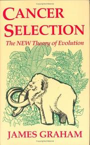 Cover of: Cancer selection