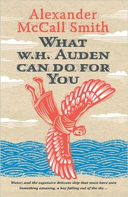 Cover of: What W. H. Auden Can Do for You