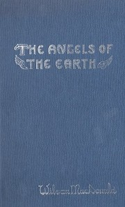 Cover of: The Angels of the Earth