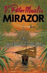 Mirazor