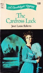 Cover of: The Cardross Luck