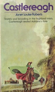 Cover of: Castlereagh