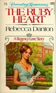 Cover of: The Ruby Heart