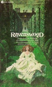 Cover of: Ravenswood