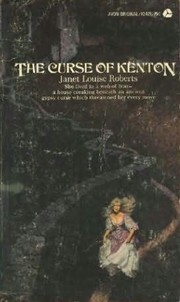 Cover of: The Curse of Kenton