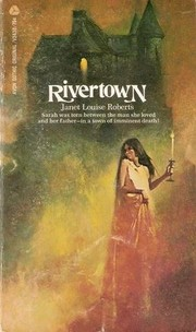 Cover of: Rivertown