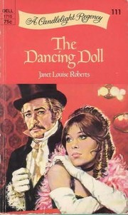 Cover of: The Dancing Doll